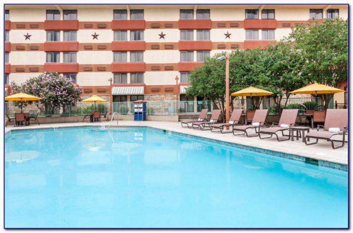 Wyndham Garden Hotel Austin Pet Policy Garden Home Design Ideas 8angaeoqgr50984