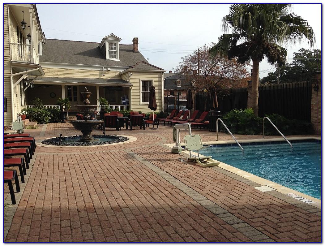 Wyndham Garden New Orleans Airport Shuttle Garden Home Design Ideas Kypzgrqnoq52024