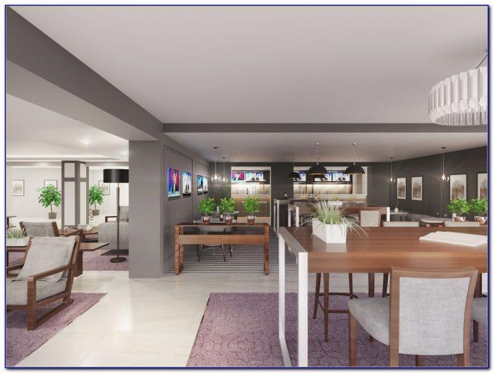 Wyndham Garden New Orleans Airport Garden Home Design Ideas 5oneykvn1d52026