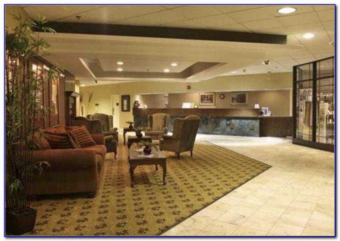 Wyndham Garden Philadelphia Airport Hotel Garden Home Design Ideas 4rdb0zepy252230