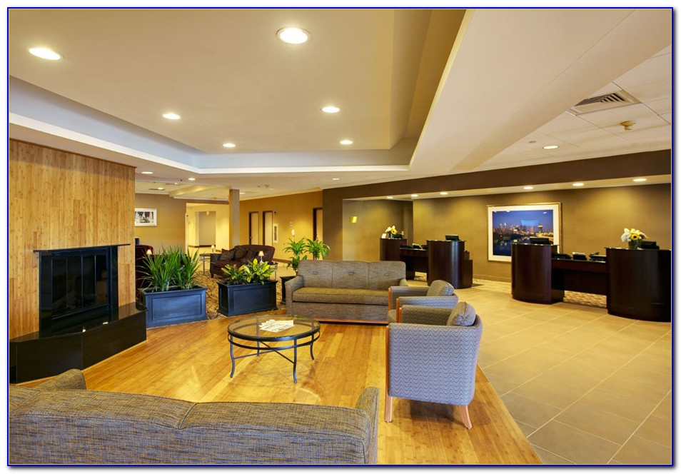 wyndham garden philadelphia airport essington pa garden home design ideas 5oney66n1d52226