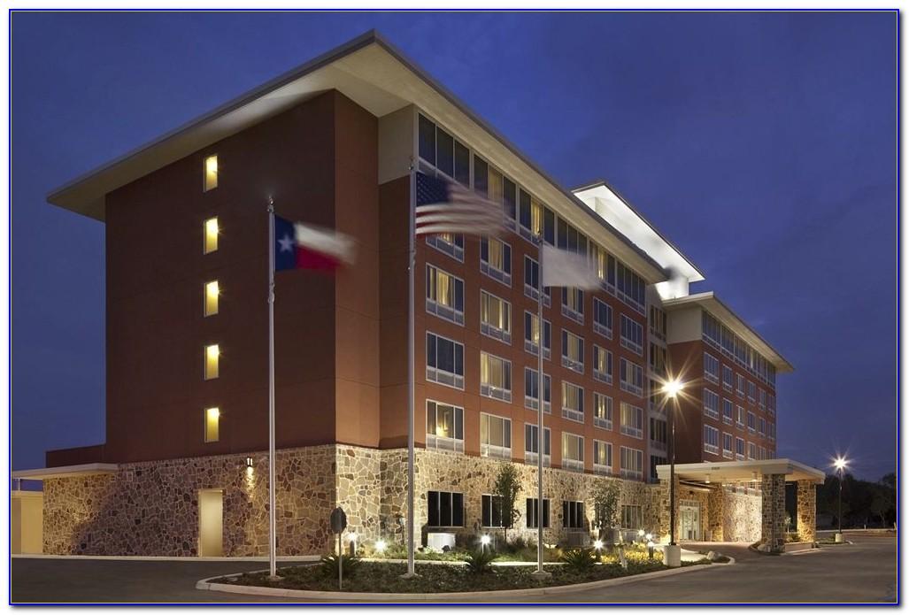 Wyndham Garden San Antonio Address Garden Home Design Ideas 8zdvgaoqqa50994