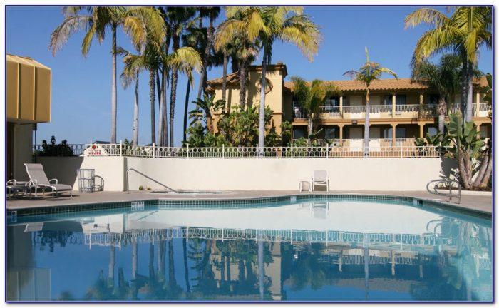 Hilton Garden Inn San Antonio South Sat Airport Hotel Autos Post