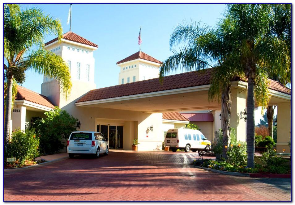 Wyndham Garden San Jose Airport Parking Download Page Home Design Ideas Galleries Home