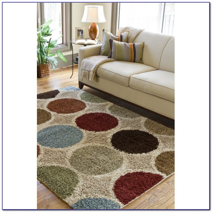 4 215 6 Area Rugs Target Rugs Home Design Ideas