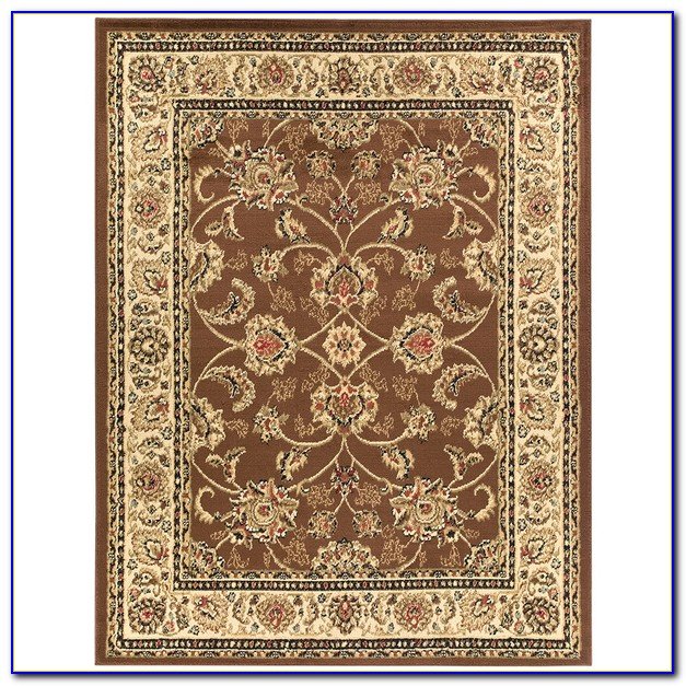 10 X 14 Modern Area Rugs Download Page Home Design Ideas