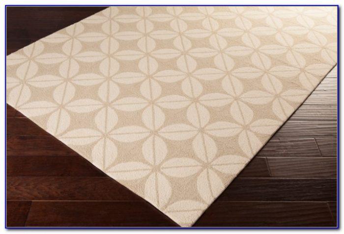 Karastan Area Rugs Macy S Rugs Home Design Ideas