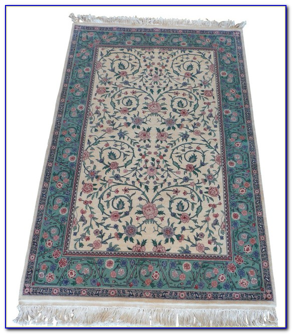 4 215 6 area rugs target rugs home design ideas 87752