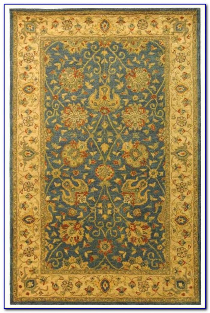 Bed Bath And Beyond Area Rugs 5 X 7 Rugs Home Design