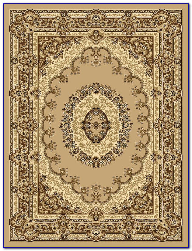 5x7 Area Rugs With Rubber Backing Download Page Home