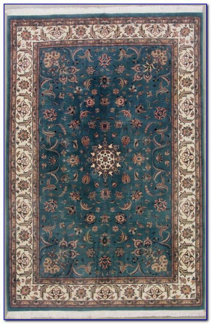 Fleur De Lis Area Rugs Blue Rugs Home Design Ideas