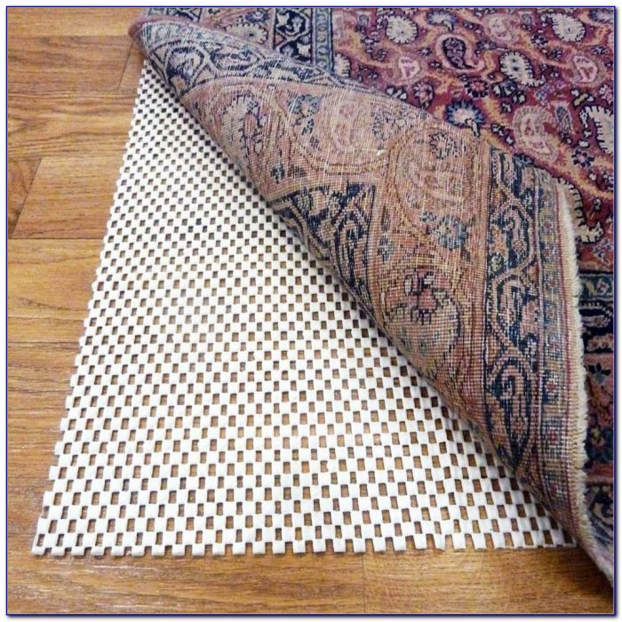 8 X 10 Rug Pads For Hardwood Floors