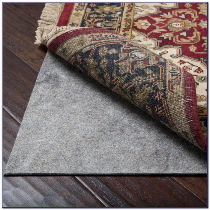 Drug Rug Blanket Amazon Rugs Home Design Ideas
