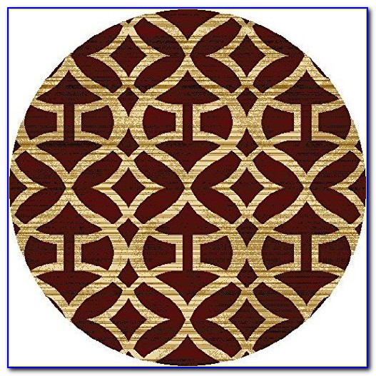 8 215 8 Area Rugs Target Rugs Home Design Ideas