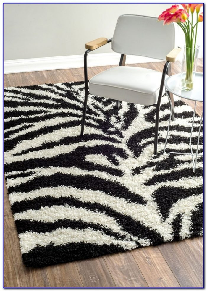 Antelope Print Carpet Rugs Rugs Home Design Ideas