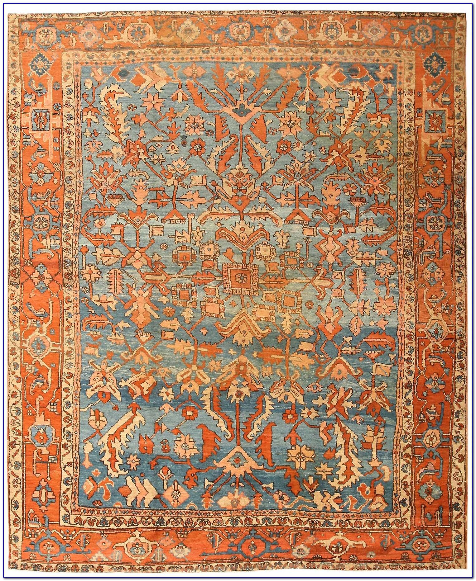 Antique Oriental Rugs Uk: Rugs : Home Design Ideas
