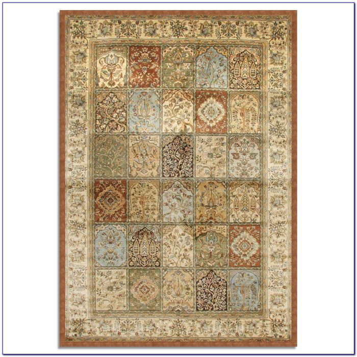 Area Rug 4 215 6 Blue Rugs Home Design Ideas 6ldynzvq0e61731