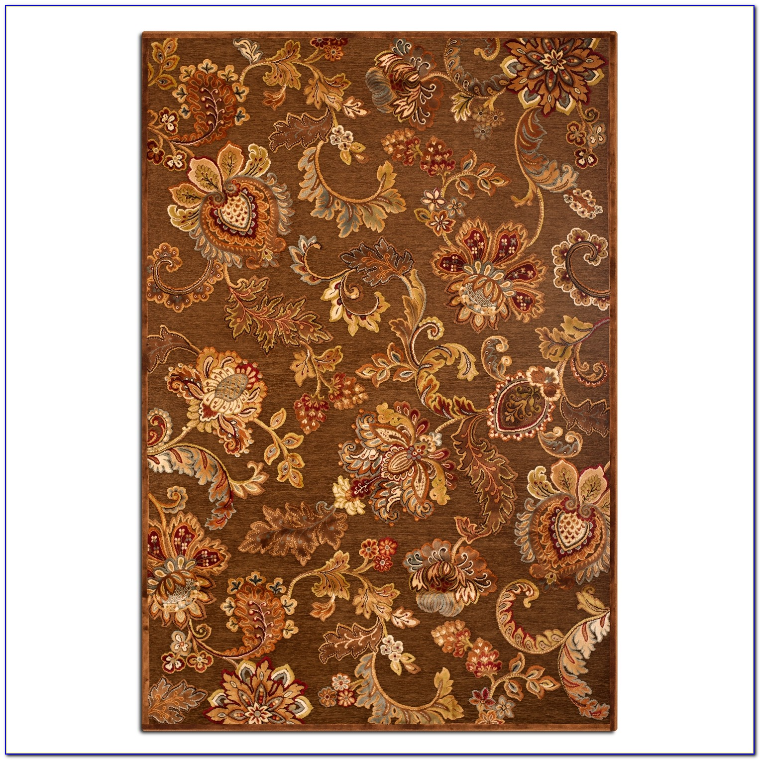 Area Rug 8 215 10 Canada Rugs Home Design Ideas