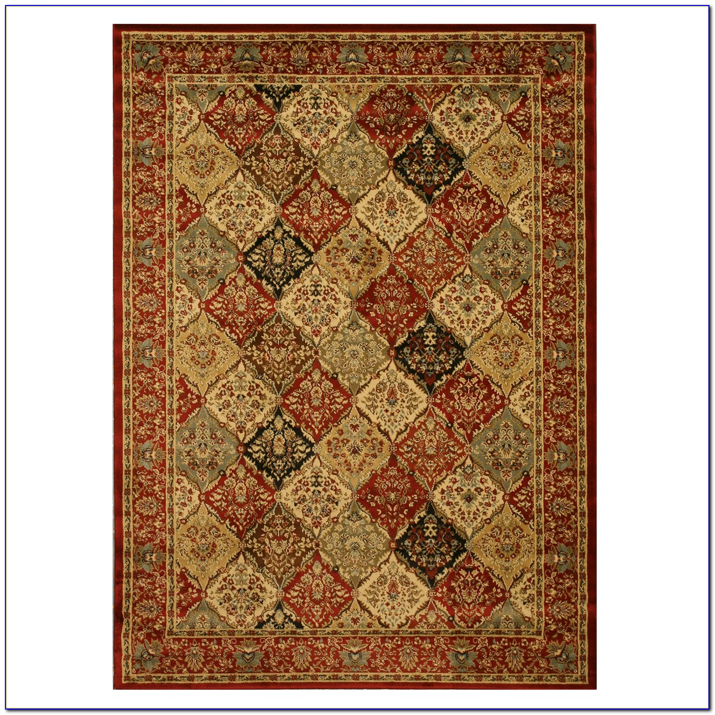 Shop avatar-base.ml for all the best Runner Area Rugs.