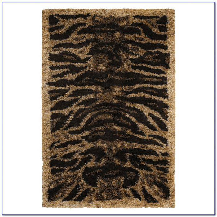 5x8 Area Rugs Amazon: 5x8 Area Rugs Amazon Download Page