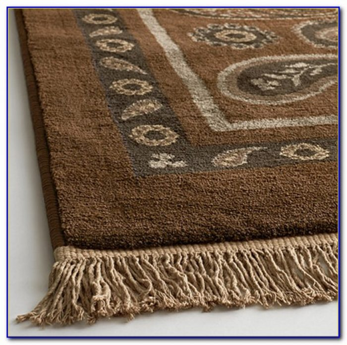 8x10 Area Rugs At Ikea: Rugs : Home Design Ideas #ymngV3YPRO55312