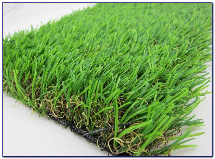 Artificial Grass Rug Amazon