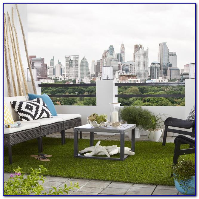 Home Design Ideas Malaysia: Artificial Grass Rug Malaysia