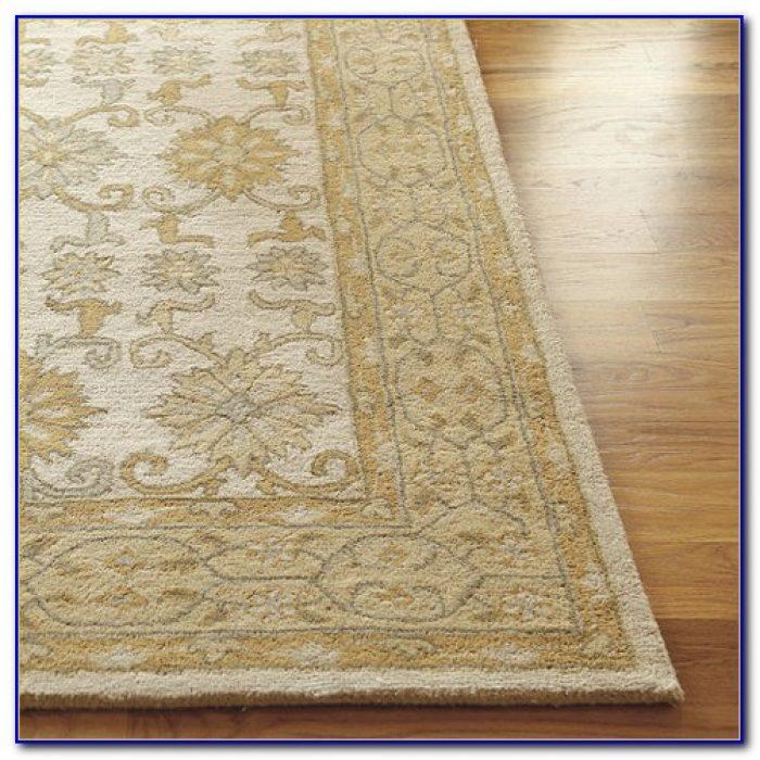 Ballard designs rug runners rugs home design ideas for Ballard designs bathroom rugs