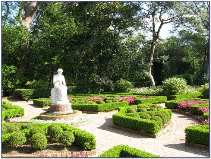 Bayou Bend Collection And Gardens Family Day Garden Home Design Ideas Ggqn50adxb52647