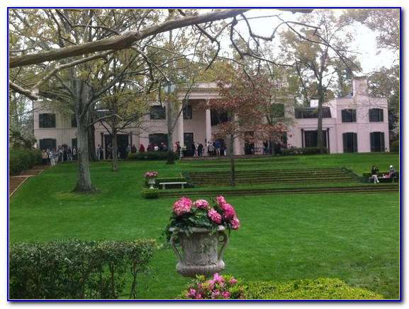 Bayou Bend Collection And Gardens Yelp Garden Home Design Ideas B1pmdjbq6l52653