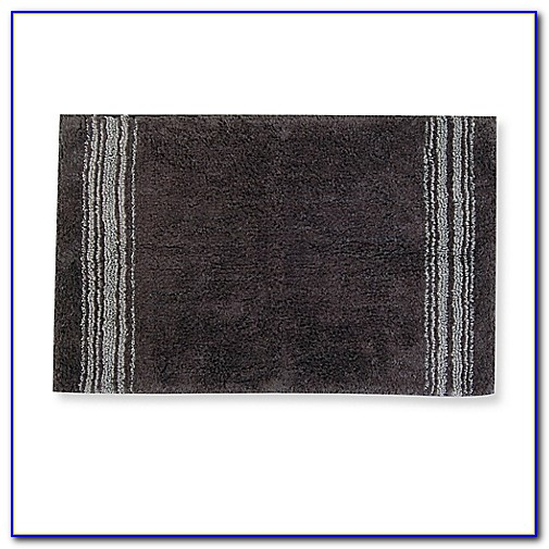 Bed Bath And Beyond Area Rug Sets