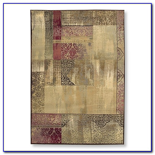 8x10 Area Rugs For Bedroom