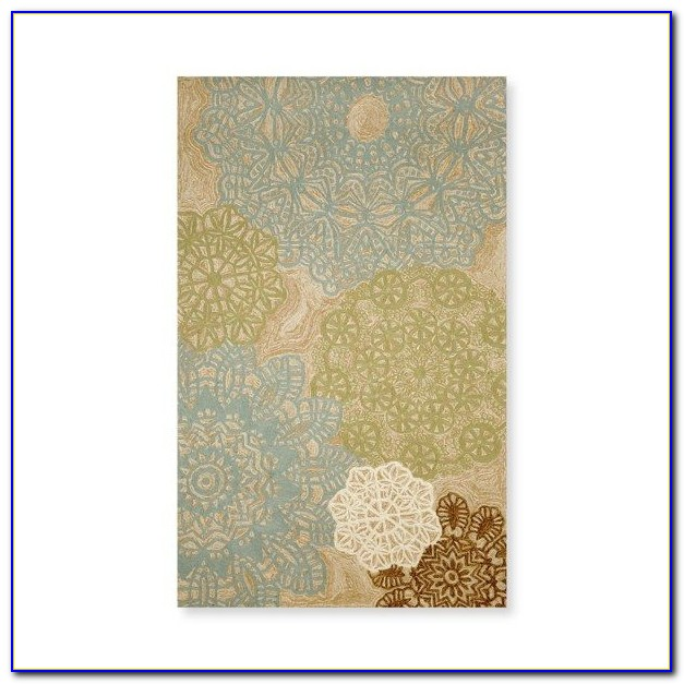 Bed Bath And Beyond Area Rugs 6x9 Download Page Home