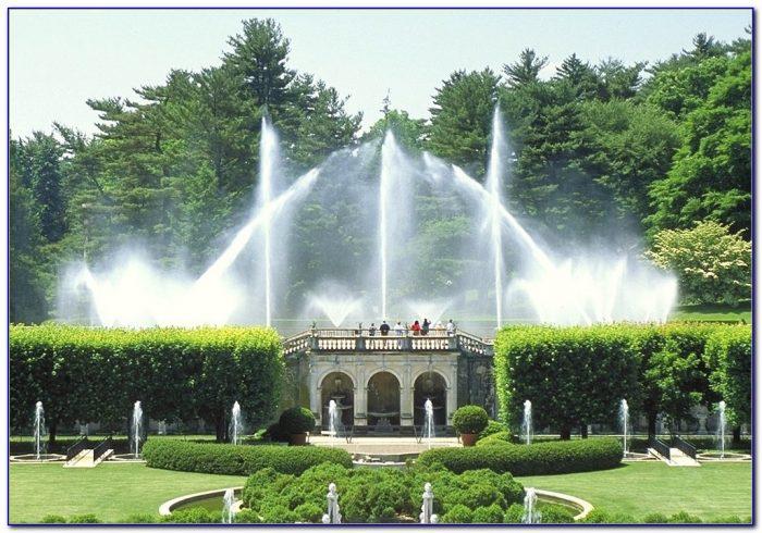 Food Near Longwood Gardens Inc Garden Home Design Ideas B1pmv76n6l54497