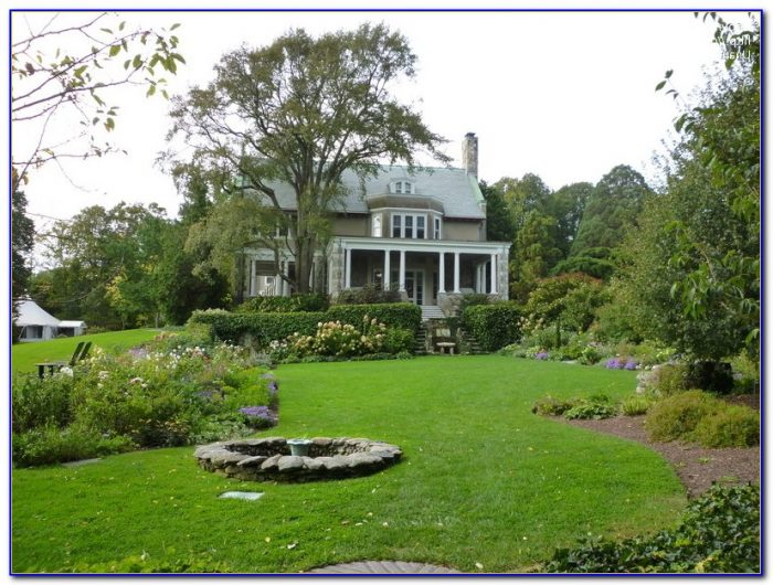 Dubuque arboretum and botanical gardens wiki garden home design ideas yaqo8rapoj54690 for Blithewold mansion gardens arboretum