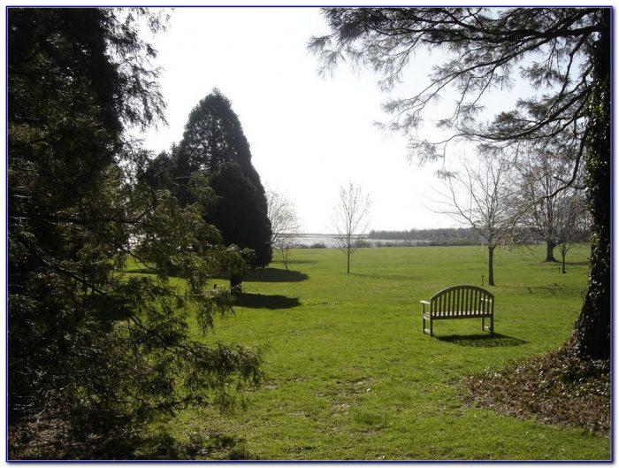 Blithewold mansion gardens arboretum garden home design ideas god6zoyd4l53866 for Blithewold mansion gardens arboretum