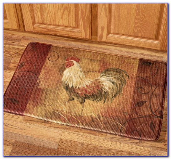 Rooster Rugs For Kitchen Rugs Home Design Ideas A5pj3ozn9l64644
