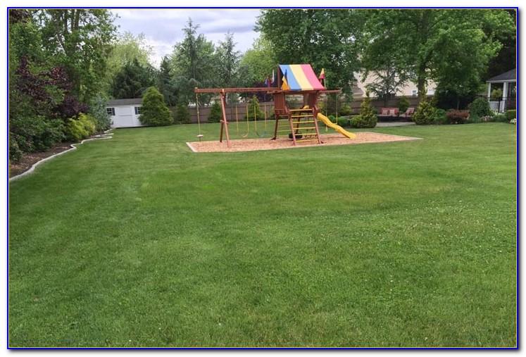 Bluegrass Lawn And Garden Louisville Kentucky Download Page Home Design Ideas Galleries Home