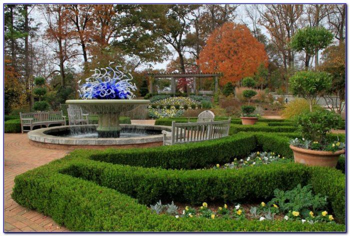 Buffalo Botanical Gardens Coupons Buffalo Botanical Gardens Coupons Botanical Gardens Richmond