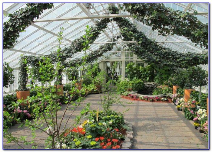 San Diego Botanical Gardens Hours Garden Home Design