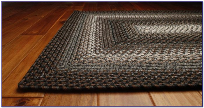 Braided Area Rugs At Sears Rugs Home Design Ideas