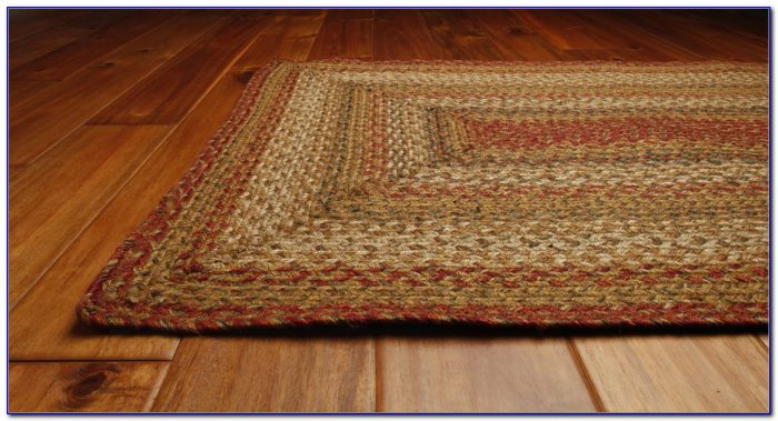Braided Area Rugs Canada Rugs Home Design Ideas