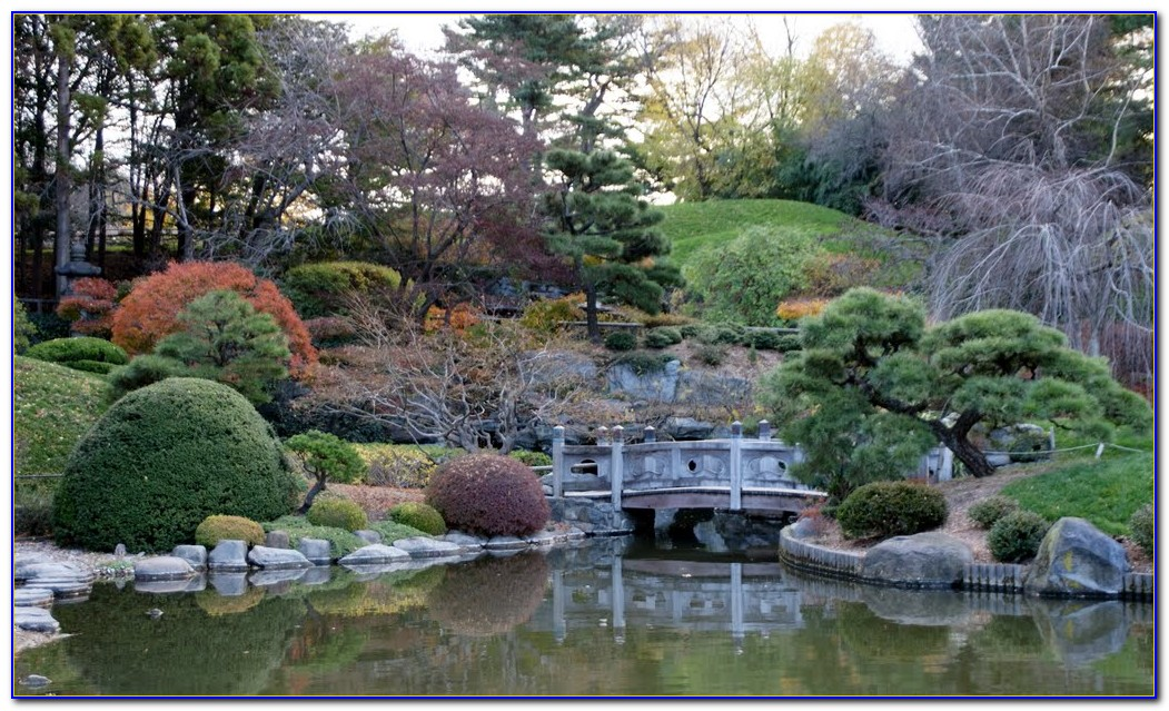 Brooklyn Botanic Garden New York Pass Download Page Home Design Ideas Galleries Home Design