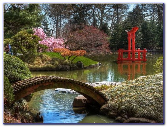 Brooklyn Botanic Garden New York Pass Garden Home Design Ideas A3npvj8q6k55071