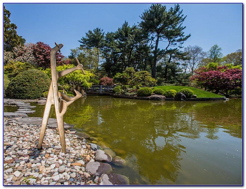 Brooklyn Botanical Garden Easter Hours Garden Home Design Ideas Zwnbelmpvy52665