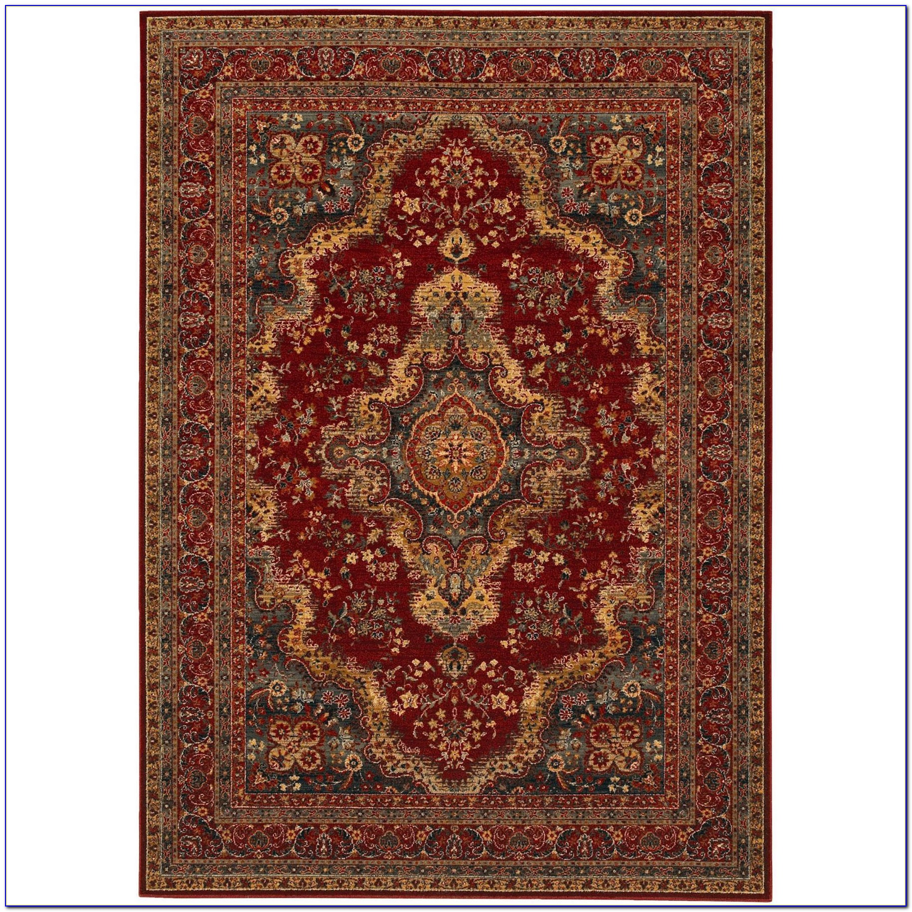 Solid Burgundy Area Rugs Rugs Home Design Ideas