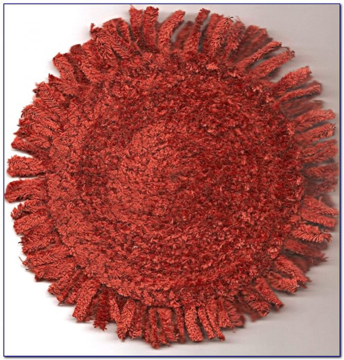 Burnt Orange Rug Uk