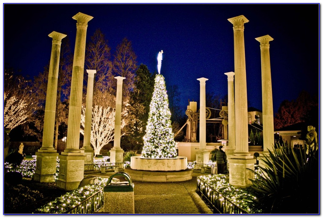 Busch Gardens Williamsburg Christmas Town Map Download Page Home Design Ideas Galleries Home