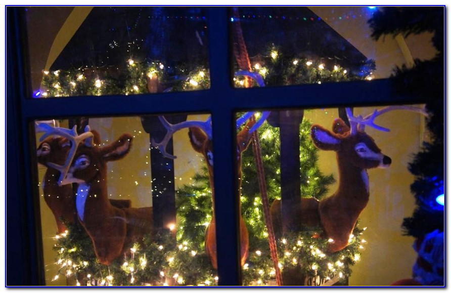 Busch gardens williamsburg christmas town rides garden home design ideas k2dw2xxnl352677 for Christmas town busch gardens williamsburg 2017