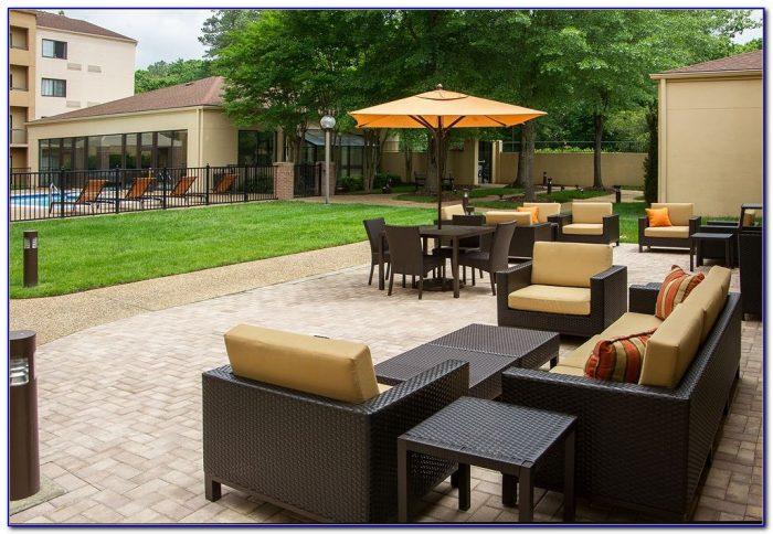 Busch Gardens Williamsburg Hotels Deals Garden Home Design Ideas 4vn4r6xqne54483
